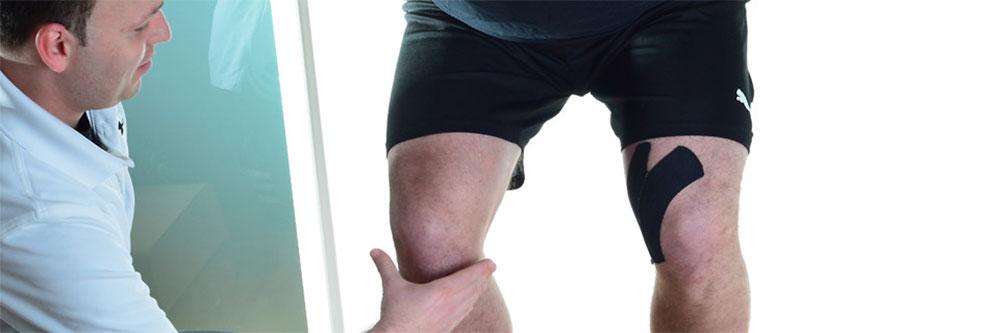 Beinachsentraining - Osteopathie, Kinderosteopathie, Xund Pfleger Graz
