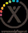 Praxisgemeinschaft Xund Pfleger – Gratweinerstraße 17, 8111 Gratwein Straßengel