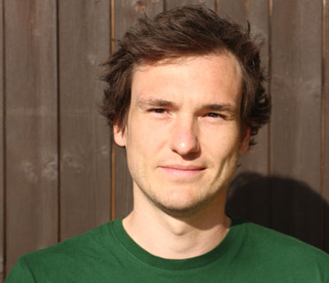 Philipp Berger