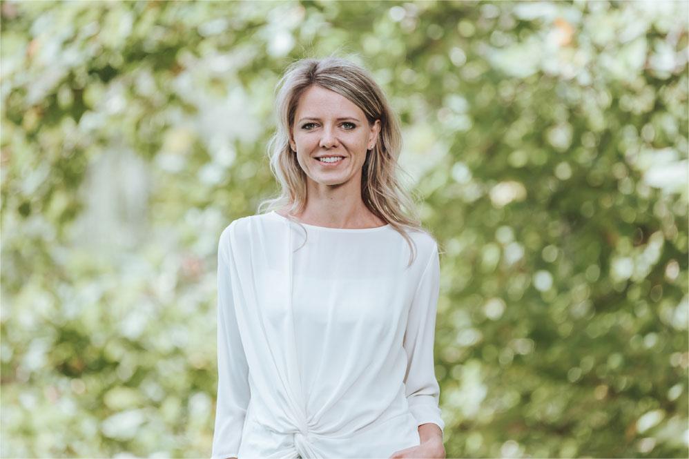 Sandra Göttinger