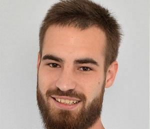 Mathias Schwarz