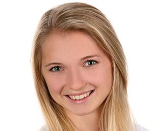 Lena Hauser